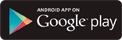 android-app-on-google-play-01