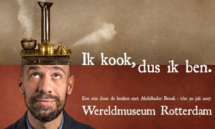 2017-02-27-Wereldmuseum-IKDIB