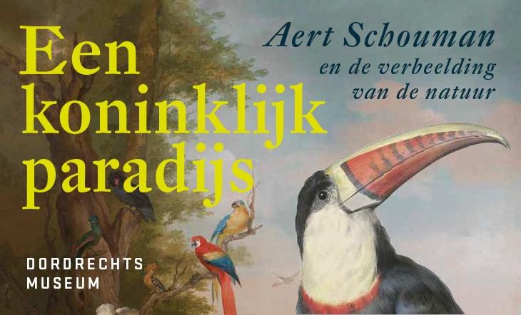 2017_02_27_DordrechtsMuseum_Schouman_Banner-730x442p_DEF