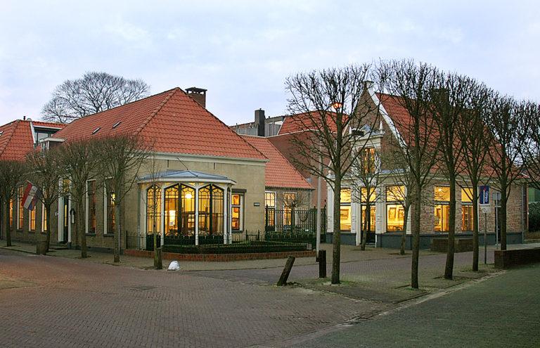 Stadsmuseum Almelo Museumtijdschrift