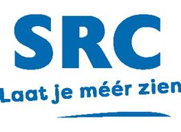 SRC_logo-2